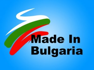Company in Bulgaria