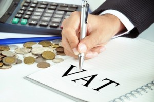 VAT in Bulgaria