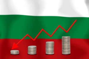 Taxation in Bulgaria